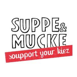 Suppe & Mucke