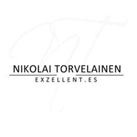 Nikolai Torvelainen | Exzellent.es