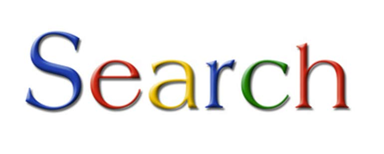 10 tipps für die perfekte Google AdWords Kampagne