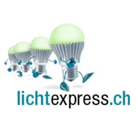 Lichtexpress CH
