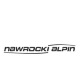 Nawrocki Alpin