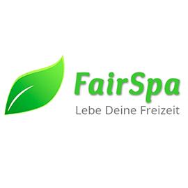 FairSpa