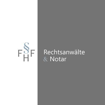 FHF Rechtsanwälte & Notar