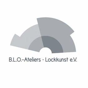 B.L.O. Ateliers
