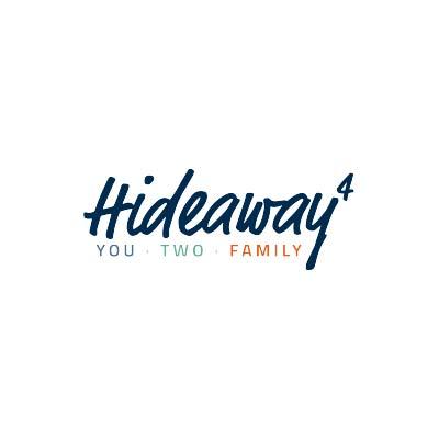 Hideaway4you