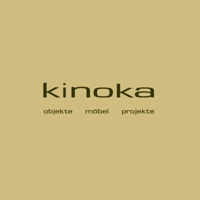 kinoka