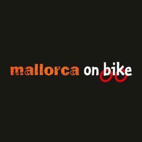Mallorca on Bike