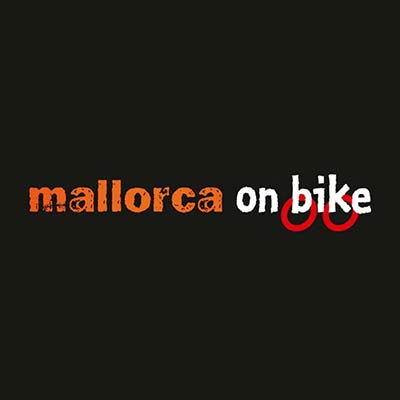 Mallorca on Bike