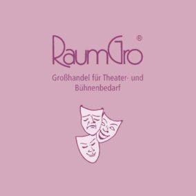 raumgro